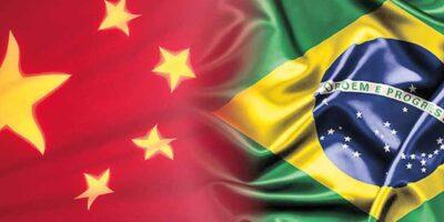 XINA11: saiba mais sobre ETF de ações de empresas da China