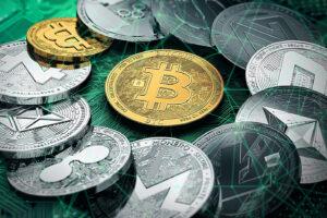 Hashdex Nasdaq Crypto Index: conheça o ETF de criptomoedas