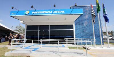 RGPS: descubra como funciona o Regime Geral de Previdência Social