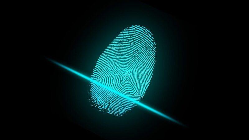 Assinatura eletrônica ajuda a fazer transações bancárias de forma segura