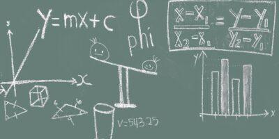 Covariância: entenda o que é, e para que serve este cálculo
