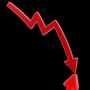 Desemprego conjuntural: o que é e quais são as principais causas