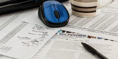 Investimento para iniciantes: entenda quais são e sua importância