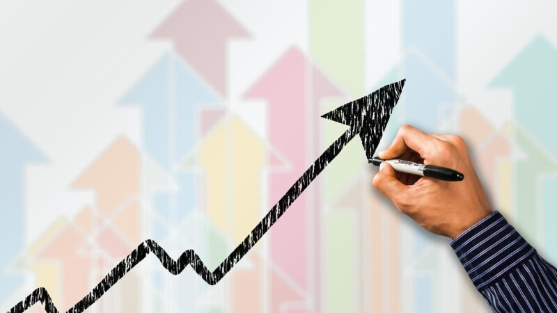 Juros prefixados: o que são? Qual a diferença para os juros pós-fixados?