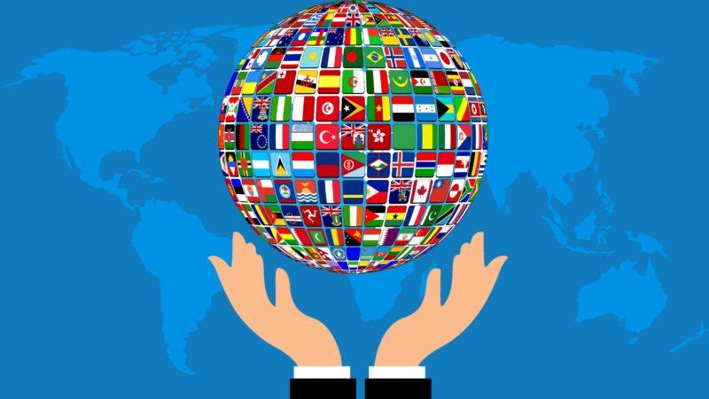 Conheça as 5 principais bolsas de valores do mundo