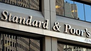 Standard and Poor's: entenda a importância da agência global de rating