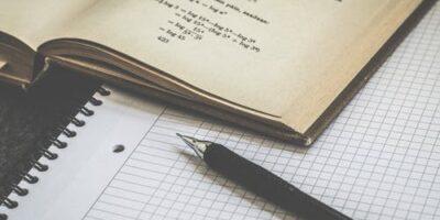 Teoria de Markowitz: como calcular a relação de risco e retorno