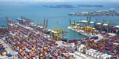 União aduaneira: entenda o que é, e qual a sua importância