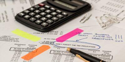 CIIA: o que é e como funciona essa certificação financeira