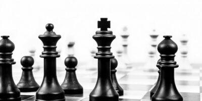 Absolutismo: entenda esse sistema e como ele impactou a economia