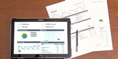 O que é Asset Allocation? Entenda como funciona essa estratégia