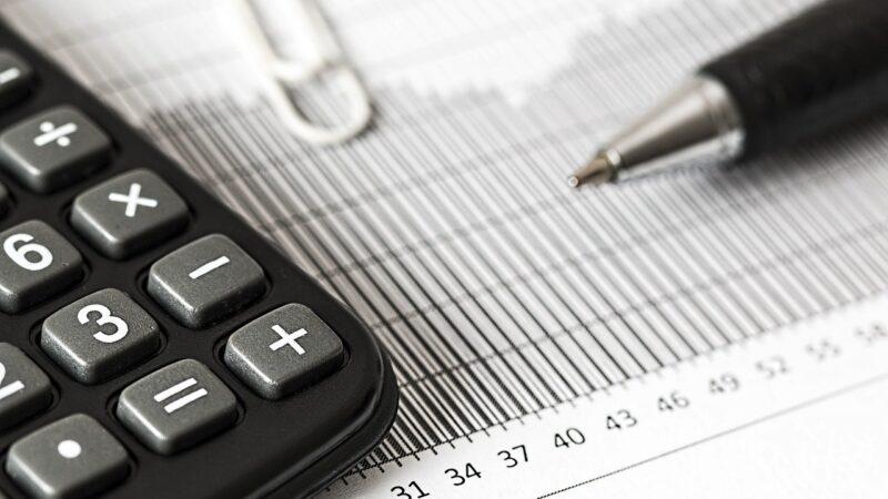 Como declarar CDB no imposto de renda? Veja o passo a passo