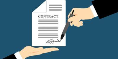 Contratualismo: como surgiu a teoria que deu origem ao contrato social