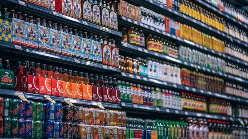 CPI: o que é e como funciona o Índice de Preço ao Consumidor dos EUA?