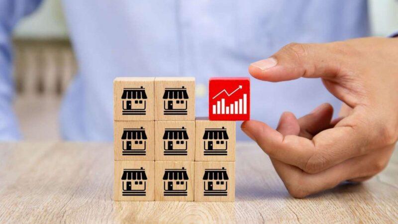Filial: o que é e como funciona essa unidade do negócio?