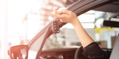 Franquia de seguro: quais são os tipos e quando deve ser paga?