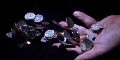 Morning Call: Dólar, NotreDame (GNDI3) e Hapvida (HAPV3), Ministérios, IGP-M, Índice de Preços ao Produtor (IPP) e Resultados trimestrais