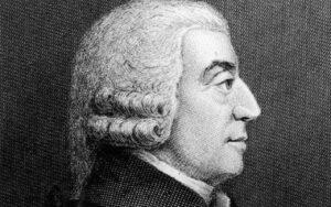 Liberalismo econômico: o que é e quais as principais ideias?