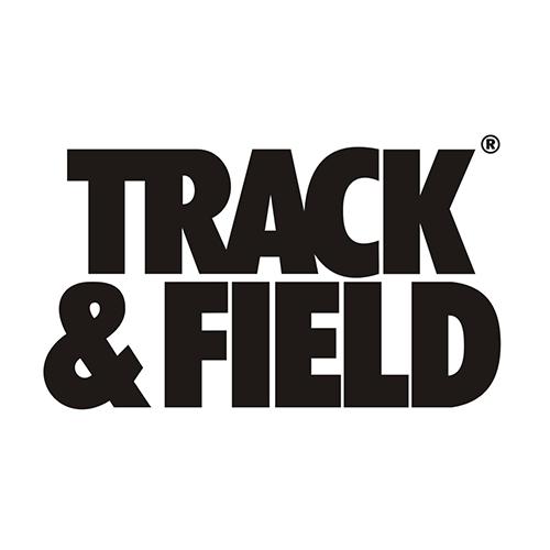 Radar do Mercado: Track & Field (TFCO4) divulga resultados do 4T20