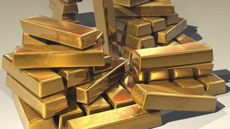 Metais preciosos: quais são e como investir em ouro?