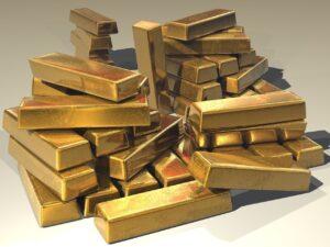 Metalismo: entenda o que foi e qual a sua importância na economia