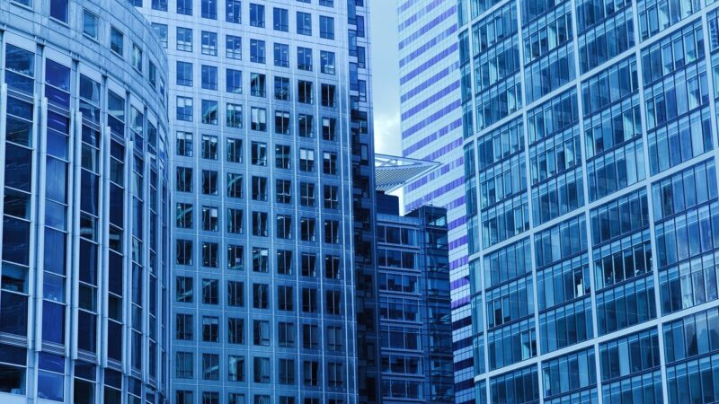 NOI: o que é? Como calcular esse indicador do mercado imobiliário?