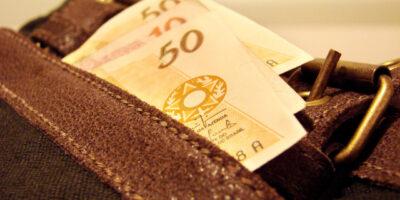 Onde investir 100 mil: descubra como aplica esse dinheiro