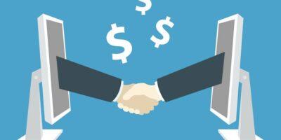 P2P lending: saiba como funciona os empréstimos peer-to-peer