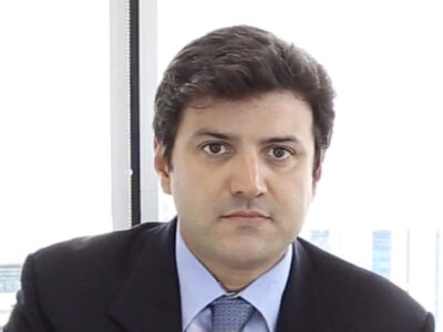 Pablo Spyer