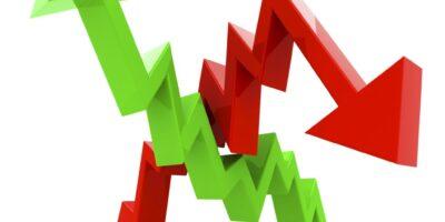 Pairs Trade: como funciona a estratégia de pares de negociação?