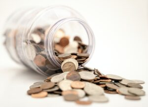 Quanto rende 1 milhão na poupança?