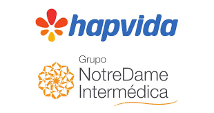 Radar do Mercado: Hapvida (HAPV3) e NotreDame (GNDI3) anunciam fusão