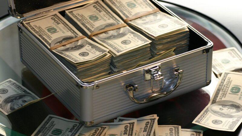 Treasury Bills: saiba o que são e como funcionam os títulos americanos