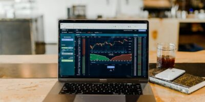 Tributação para fundos de investimento: entenda como funciona