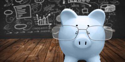 Tributação da poupança: como funciona e como declarar?