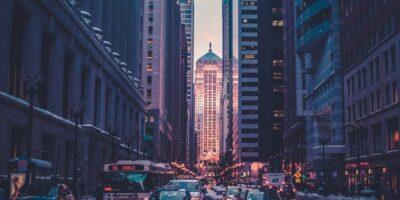 4 fatores para avaliar antes de investir em um Fundo Imobiliário (FII)