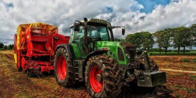 Fiagro: como funciona o Fundo de Investimento do Agronegócio