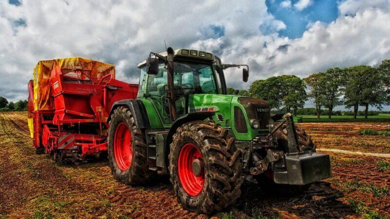 Fiagro: como funciona o Fundo de Investimento do Setor Agropecuário