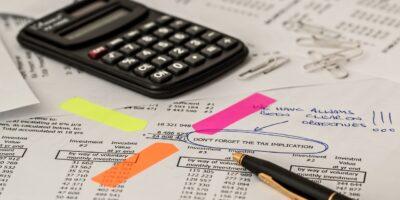Conheça as 3 principais demonstrações financeiras