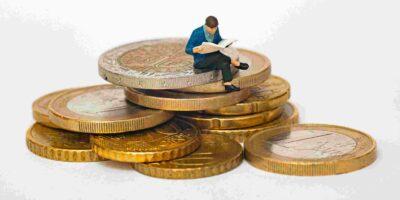 Depressão econômica: o que é e quais são as principais causas?