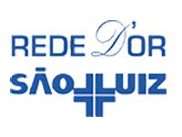 Radar do Mercado: Rede D'Or (RDOR3) comunica acordo para adquirir hospital Biocor