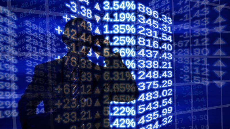 Morning Call: Estados Unidos, PicPay, Orçamento, Fluxo Cambial Estrangeiro, Zona do euro e Seguro-desemprego (EUA)