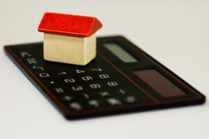 Investimento seguro: conheça as opções disponíveis no mercado