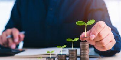 Confira aqui 5 dicas para investir sem cair em golpes