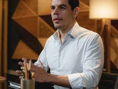 João Luiz Braga