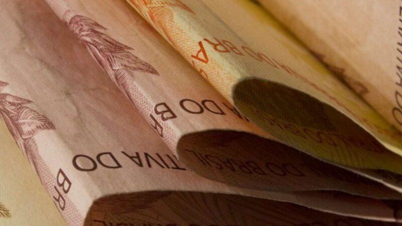 Saiba como e onde investir 30 mil reais de forma eficiente