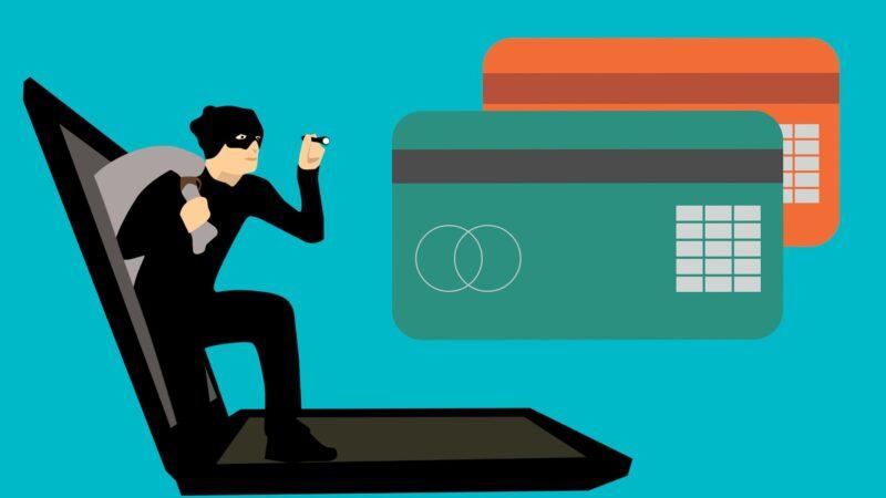 Phishing: o que é e como se proteger desse tipo de golpe?