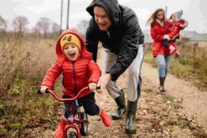 Previdência para filhos: qual a importância e como fazer?