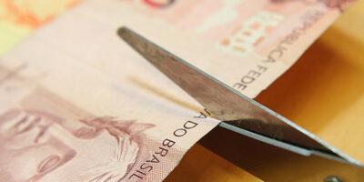 Teto de gastos: o que é e qual a sua importância para economia