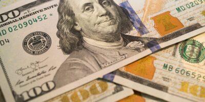 Morning Call: Dólar, Apple, Estímulos EUA, PIB americano, Resultados Trimestrais e IGP-M